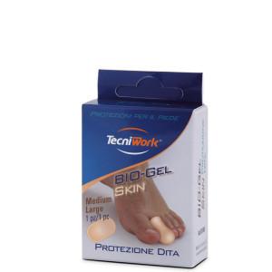 Bioskin protez. dita m 1 pz
