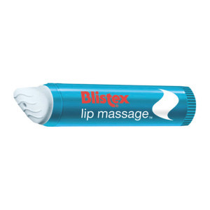 Blistex lip massage stick 3,7g