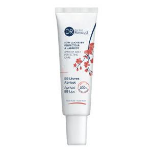 Bb levres albicoc - nude rose 15ml