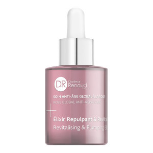 Elixir revital. e rimpolp. 30ml