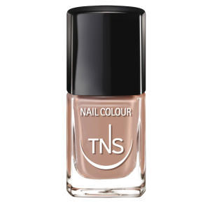 Smalto # nude look 10 ml