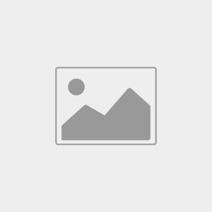 Smalto Glitter Ruby 10 ml